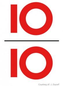 expo-10-sur-10-small-001